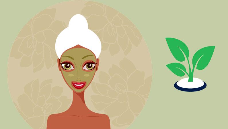 Et økologisk valg til fedtet hud – Rudolph Care med fokus på miljøet