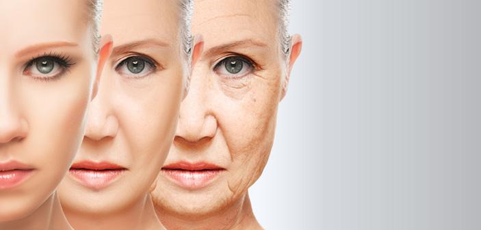 Sådan skal du behandle din hudtype